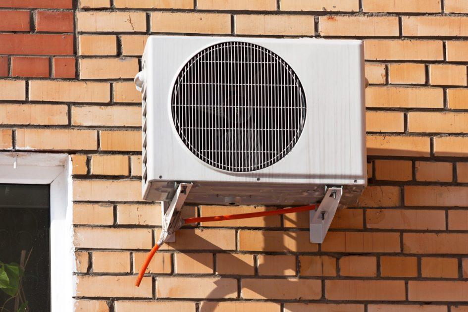 Air conditionin